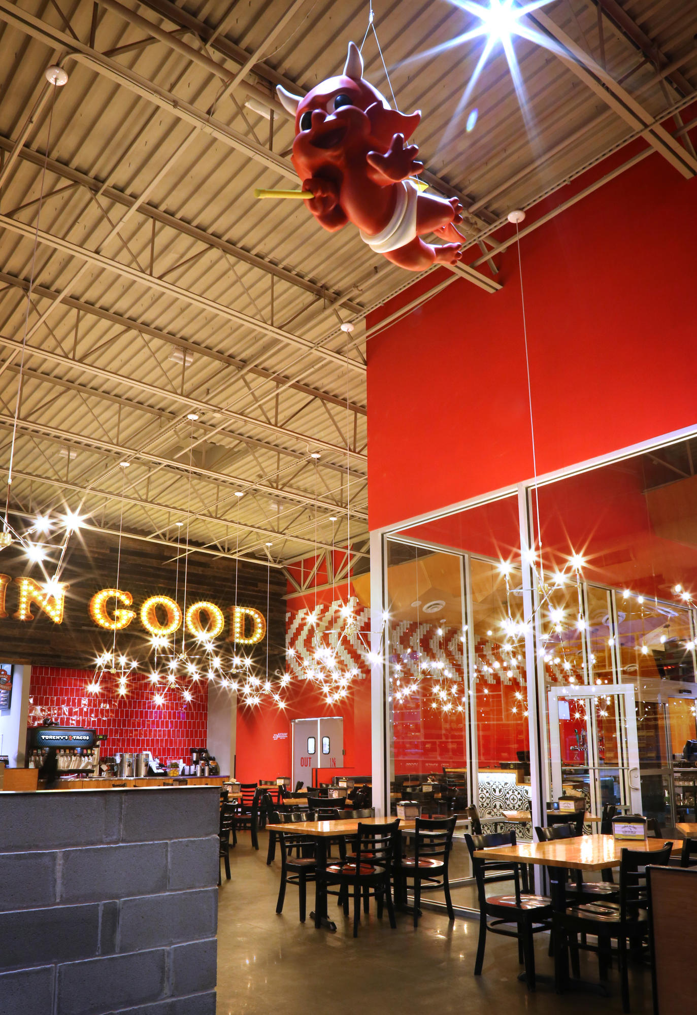 Torchy's Tacos image 2