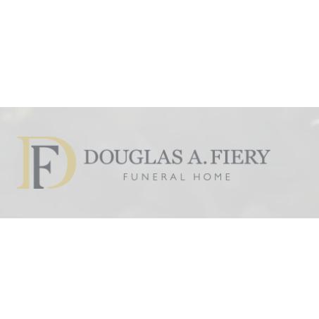 Douglas A Fiery Funeral Home image 0