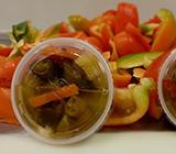 Serrelli's Food Market image 7