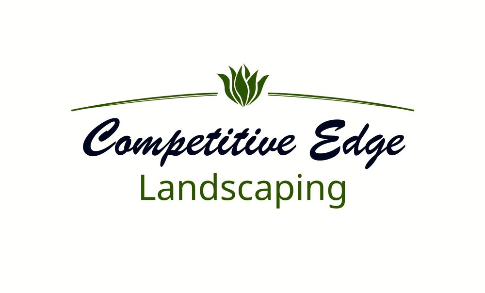 Competitive Edge Landscaping image 2