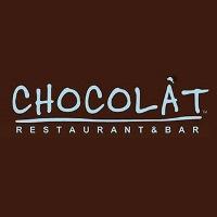 Chocolat Restaurant & Bar