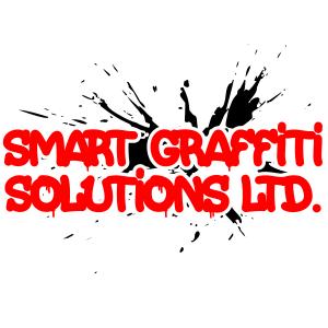 Smart Graffiti Solutions
