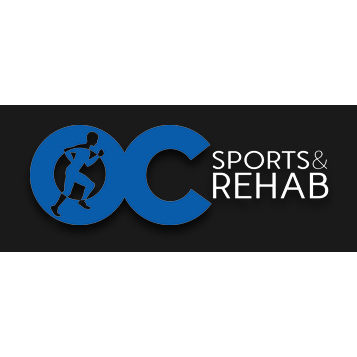 OC Sports and Rehab