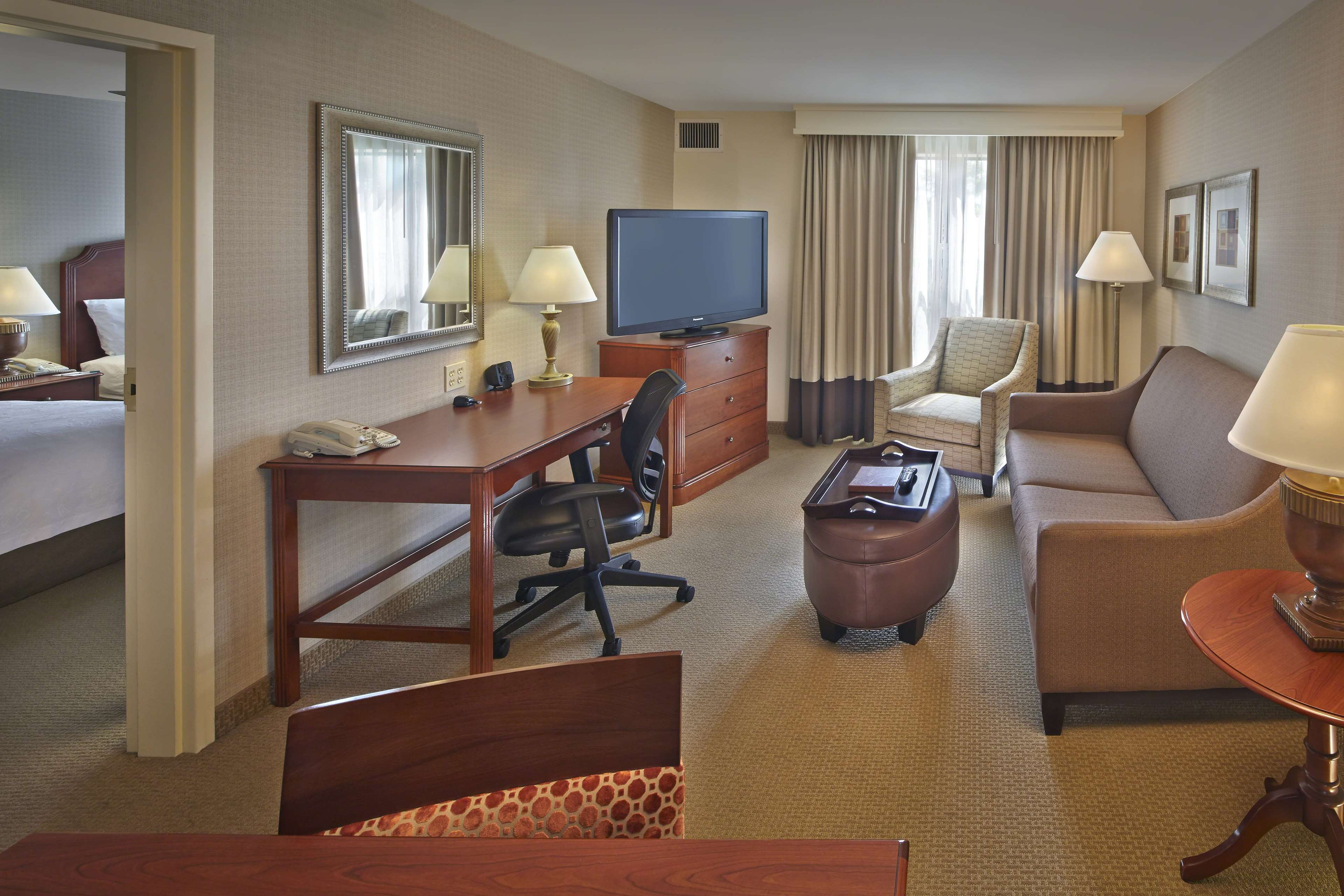 Homewood Suites by Hilton Columbia image 12