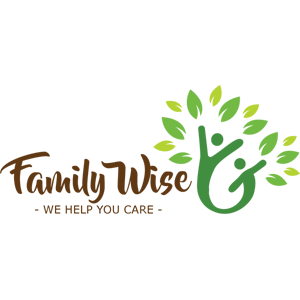 Family Wise Home Care