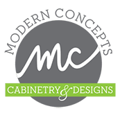 Modern Concepts Cabinetry & Design Services