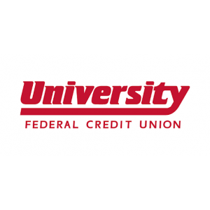 University Federal Credit Union - Sandy