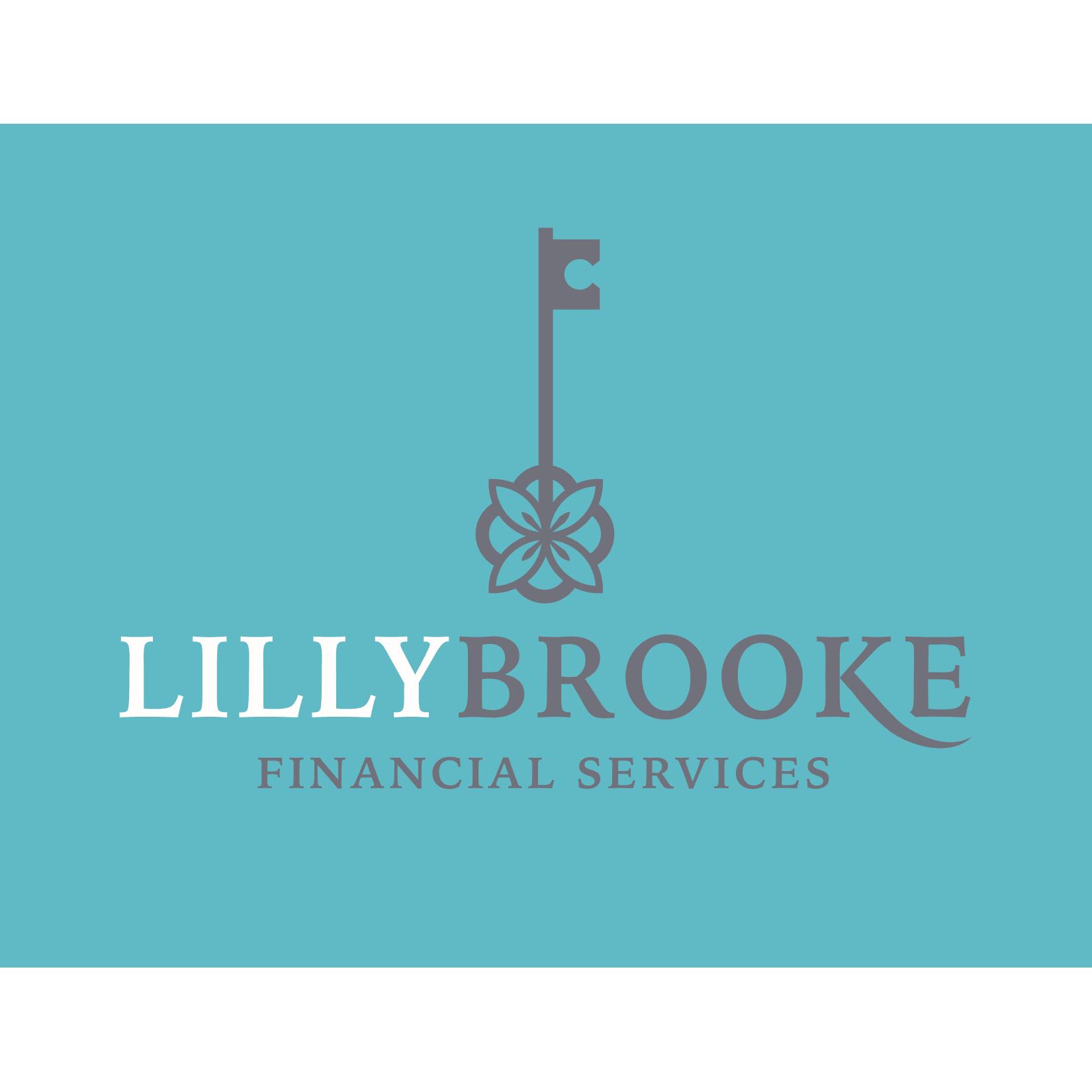 LillyBrooke Financial Services | Flat 1, 42, Kingsley Rd, Northampton NN2 7BL | +44 1604 926212