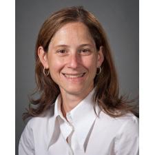 Sharon Hyman, MD