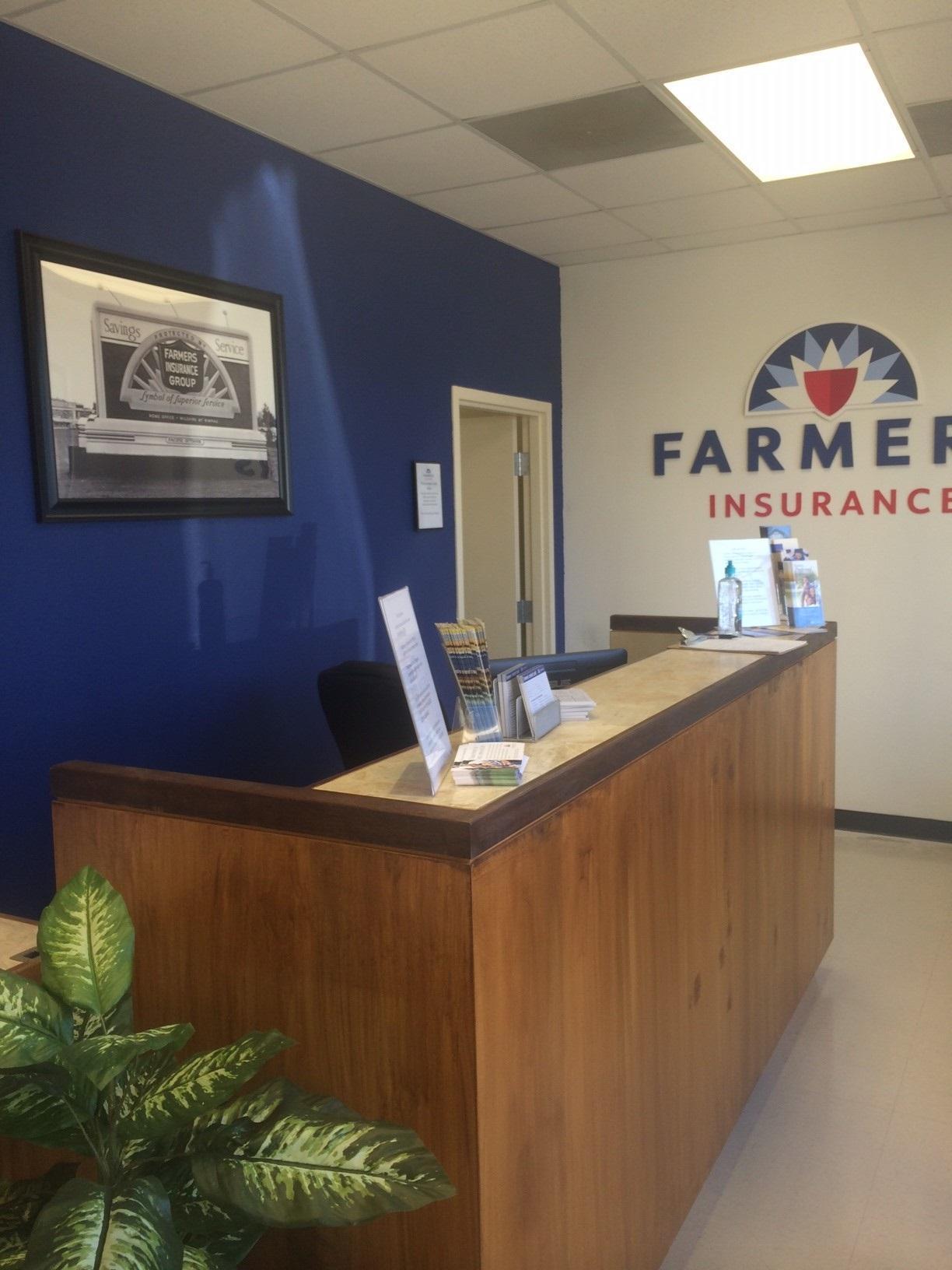 Farmers Insurance - Blake Jones image 9