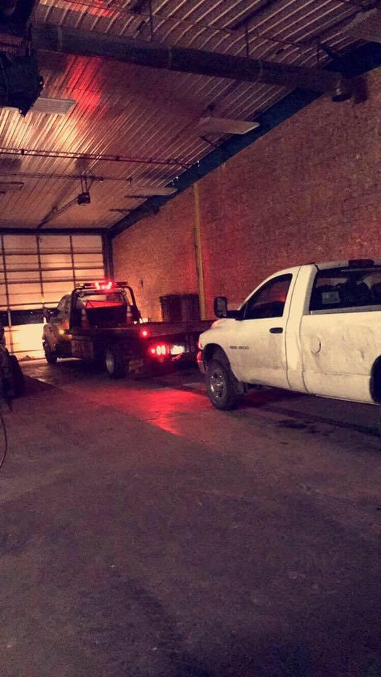 A&C Towing LLC image 10