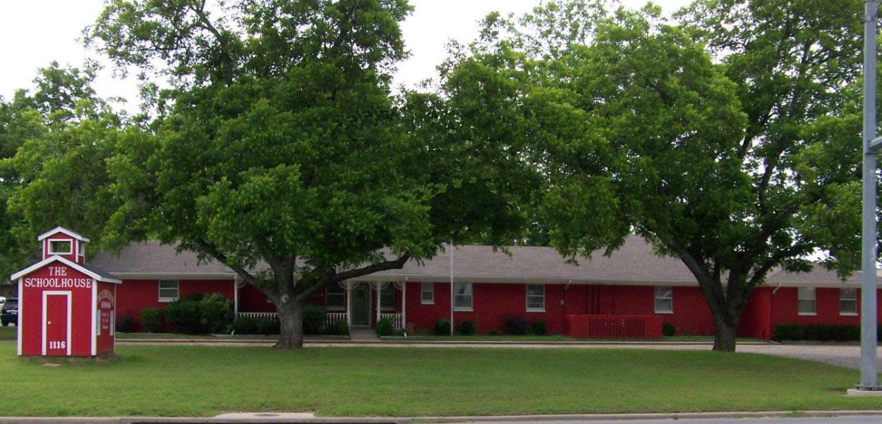 The Schoolhouse image 0