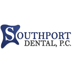Southport Dental