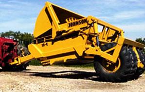 Johnson Equipment image 2