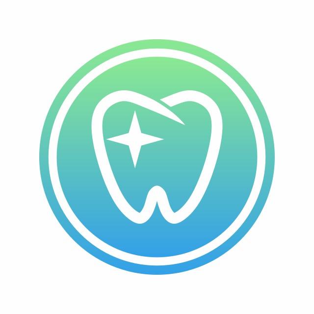 Pearl Shine Dental