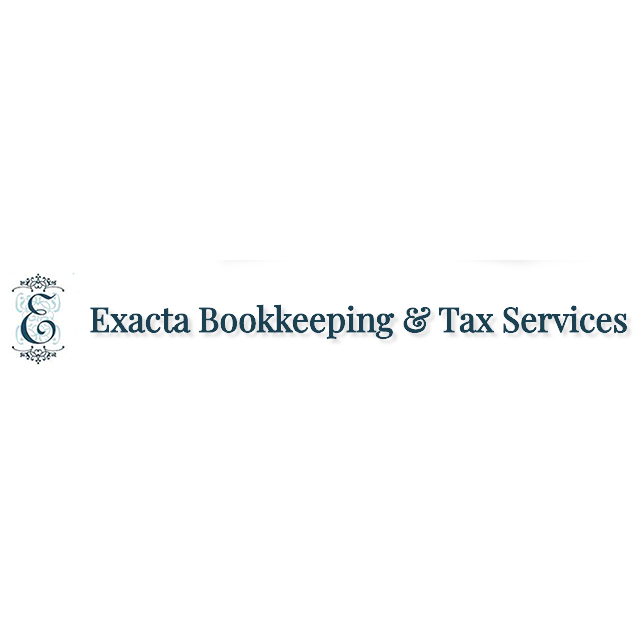Exacta Bookkeeping & Tax Services