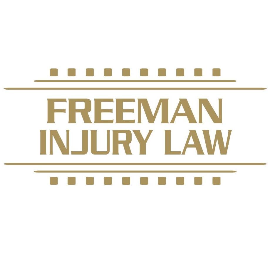 Freeman Injury Law image 0