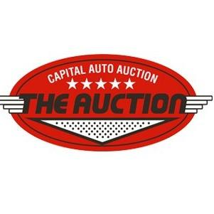 Capital auto auction in washington dc 20018 citysearch for Capital motors used cars