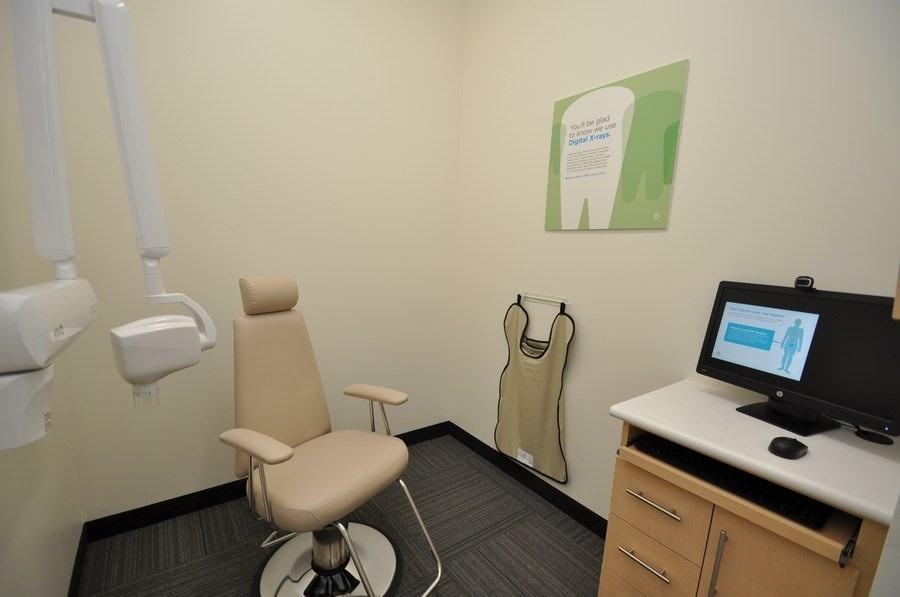 Green Valley Modern Dentistry image 10