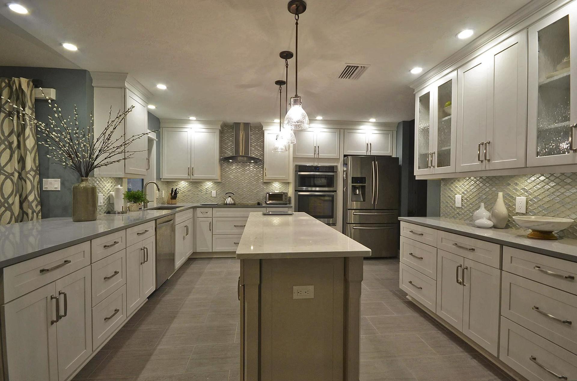Coastal Kitchens, Inc. image 3