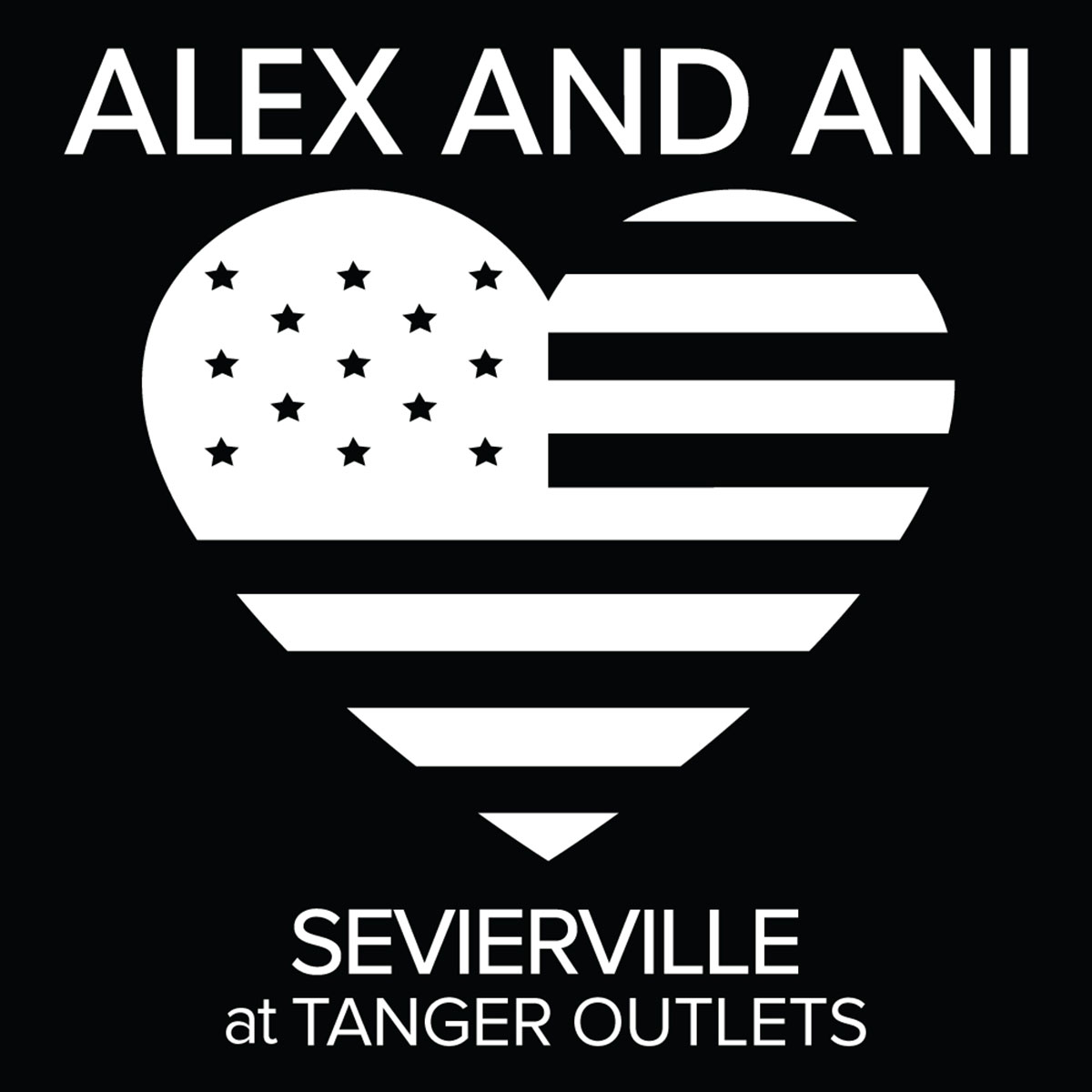 ALEX AND ANI image 2