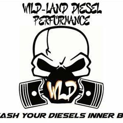 Wild-Land Diesel Performance