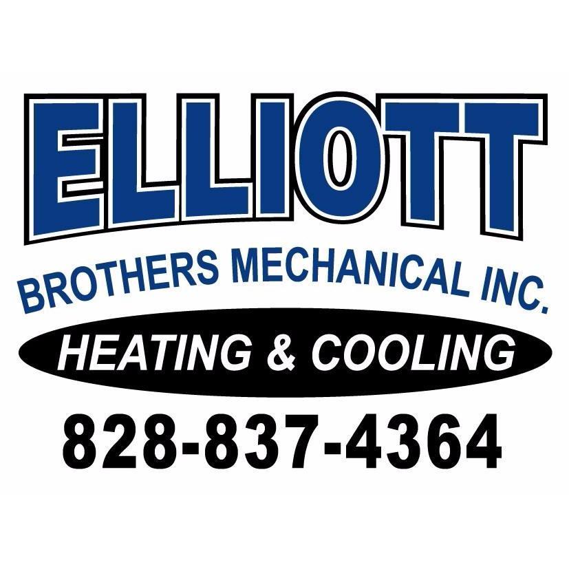 Elliott Brothers Mechanical image 16
