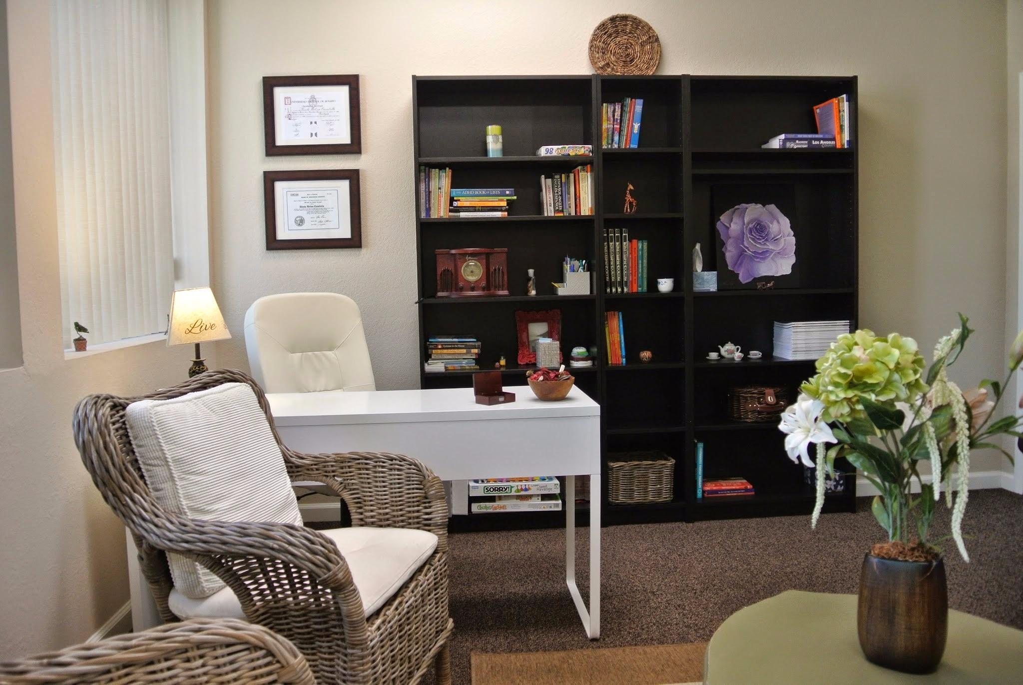 Casabella Therapy Clinic image 8