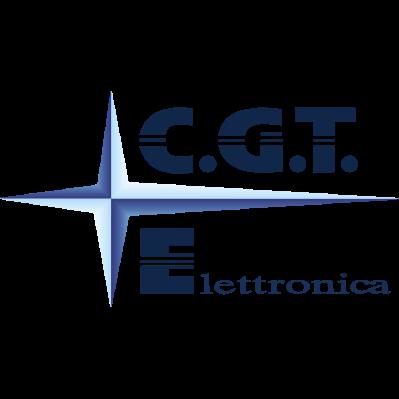 C. G. T. Elettronica Spa