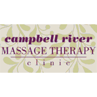 Campbell River Massage Therapy Clinic