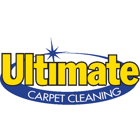 Ultimate Carpet Cleaning image 0