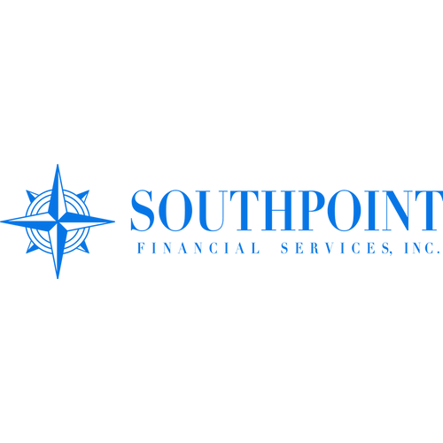 SOUTHPOINT Financial Services Inc