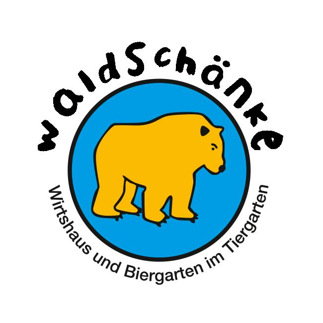 Profilbild von Tiergartenrestaurant Waldschänke