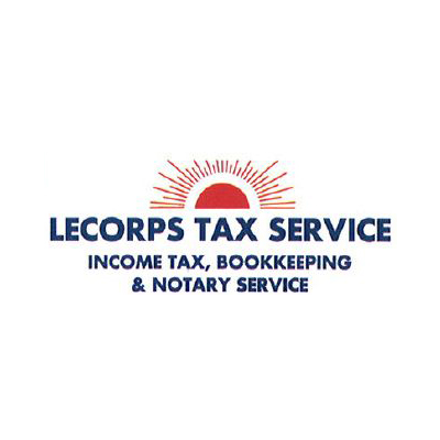 Lecorps Income Tax & Accounting, LLC
