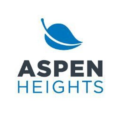 Aspen Heights Harrisonburg