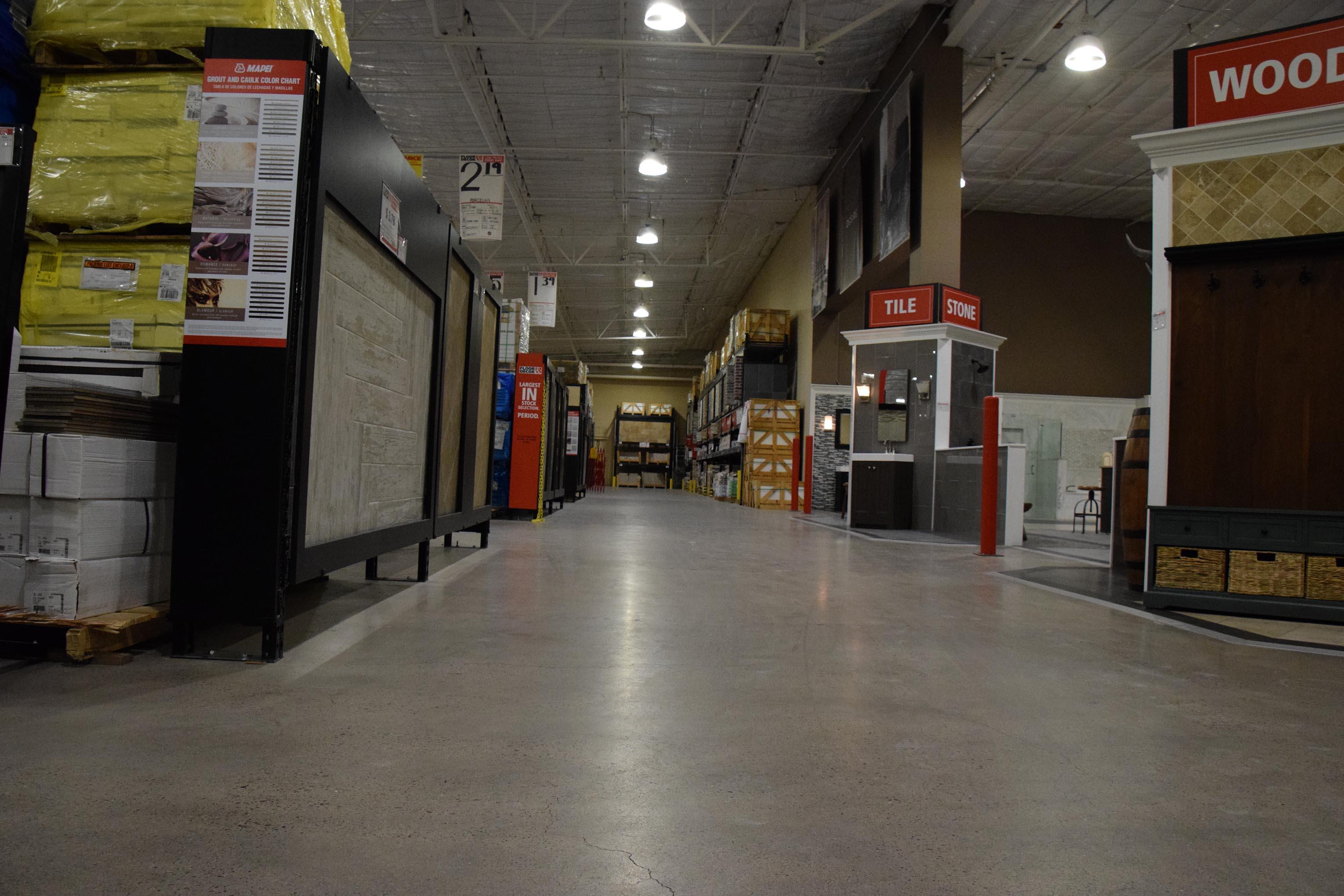 Floor & Decor image 18