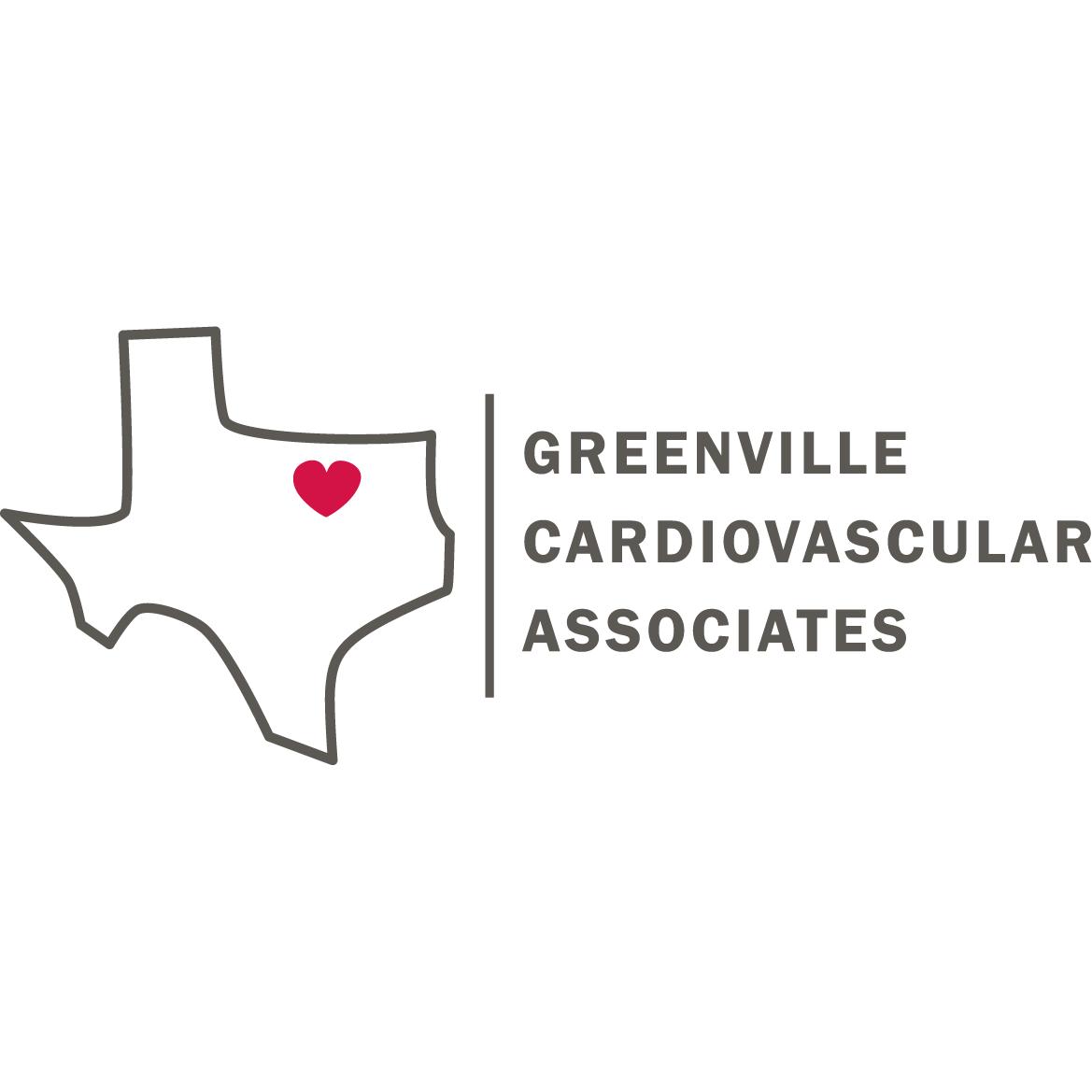 Greenville Cardiovascular Associates