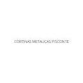 CORTINAS METALICAS PISCONTE