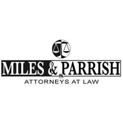 Miles & Parrish, P.A.