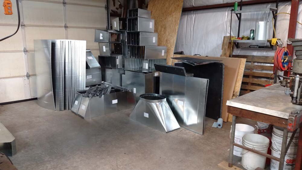 Ductwork Systems Inc image 3