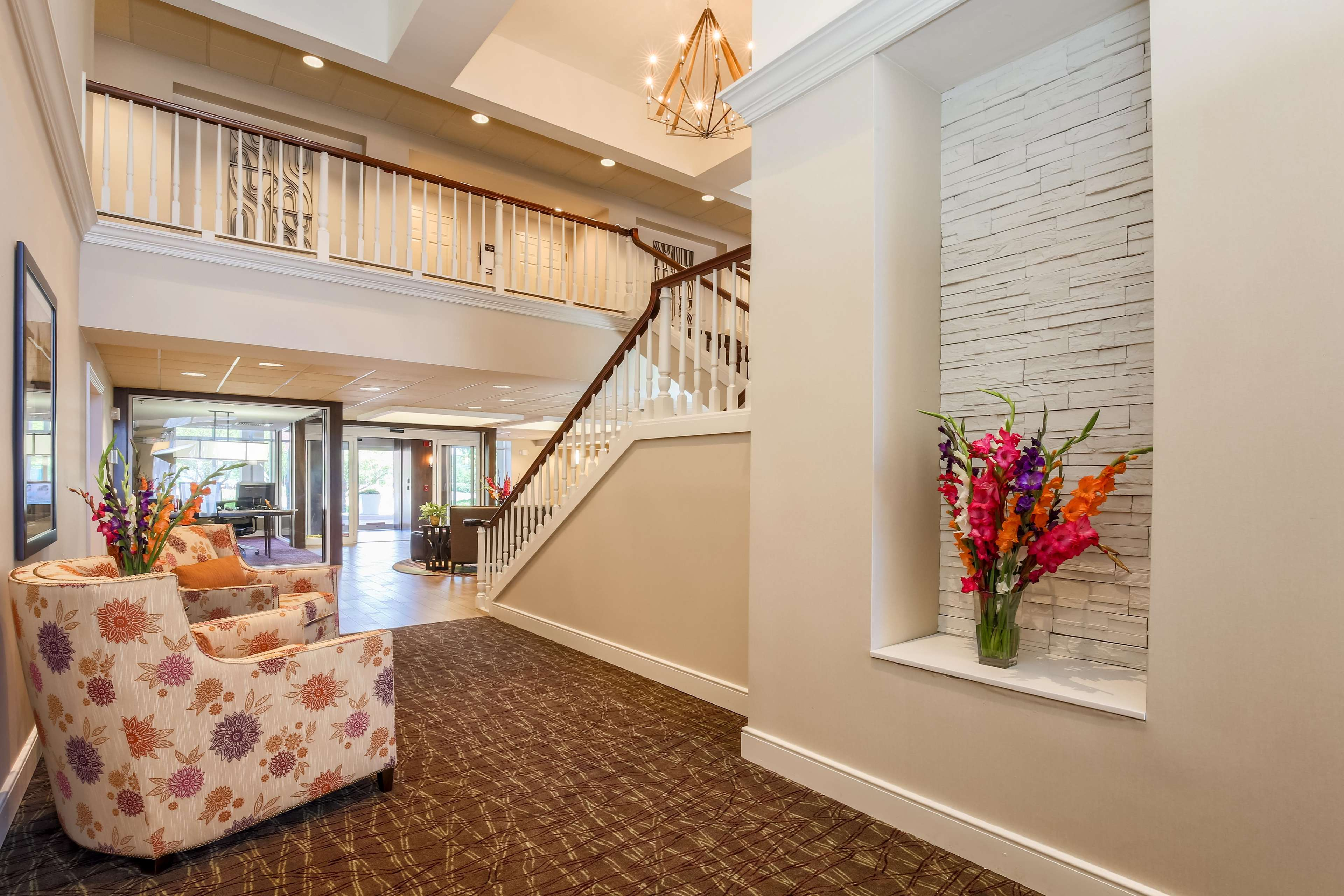 Homewood Suites by Hilton Philadelphia-Great Valley image 11