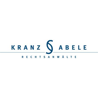 Logo von Bürogemeinschaft Kranz - Dr. Abele