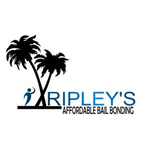 Ripley's Affordable Bail Bonding