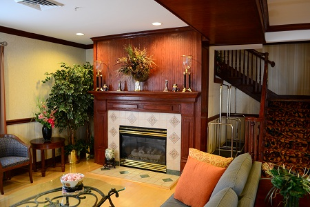 Country Inn & Suites by Radisson, Rock Hill, SC image 0