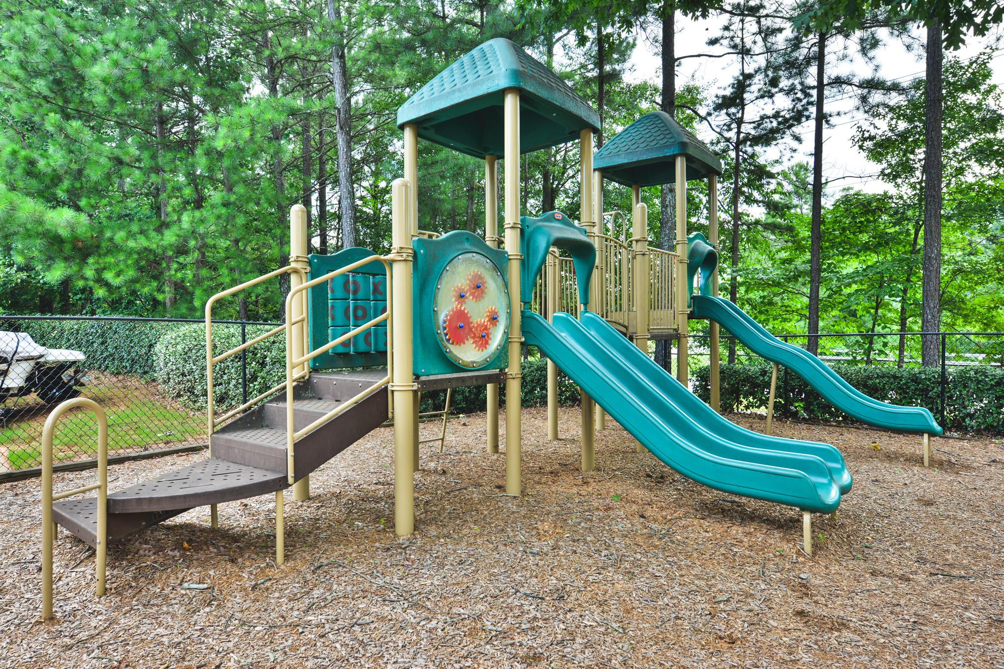 Tree Park image 5