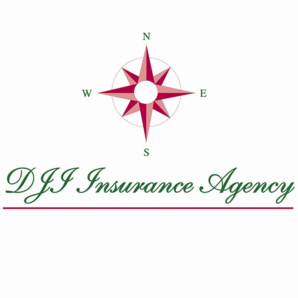 DJI Insurance Agency