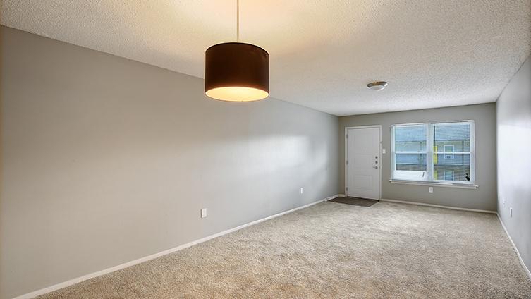The Hub at Baton Rouge Apartment Homes image 18