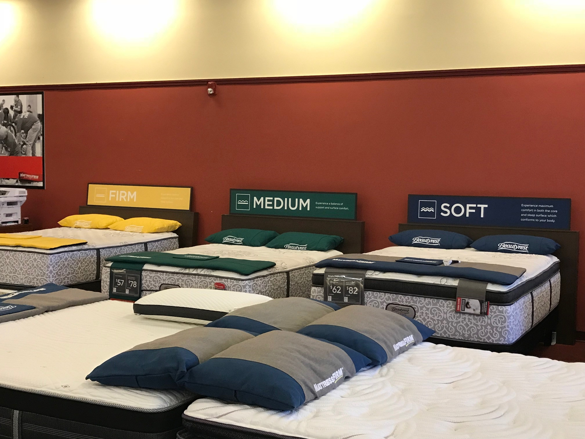 Mattress Firm Cromwell image 3