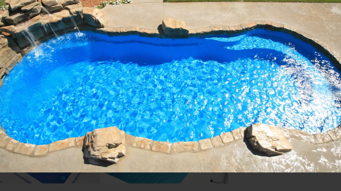 Leisure Pools Houston In Spring Tx 832 823 4469