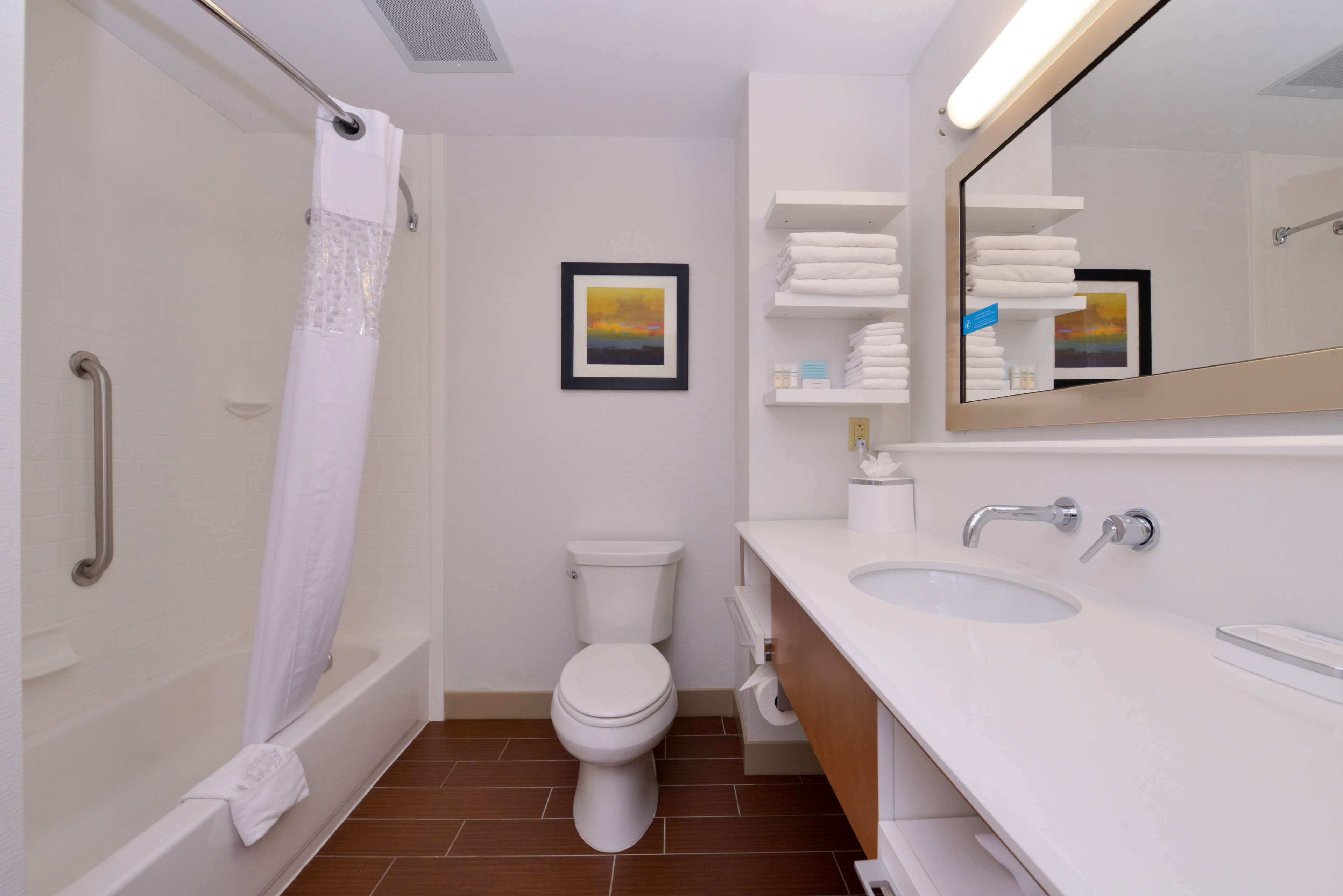 Hampton Inn & Suites Lonoke image 26